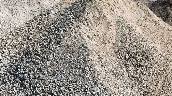Aggregate Products-baseII